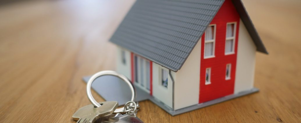 quel avenir agent immobilier