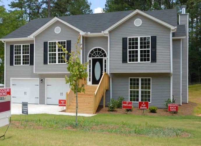 questions pour un achat immobilier