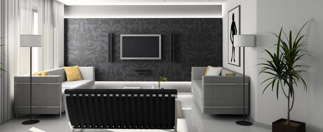 Immobilier neuf TVA