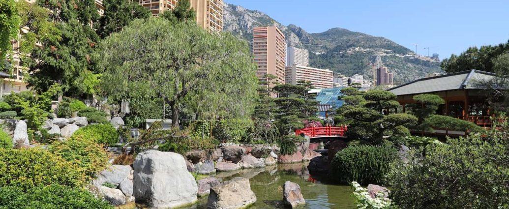 vendre un bien immobilier à Cannes