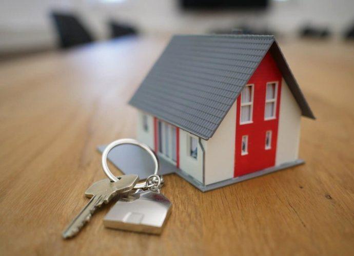 vente maison particulier