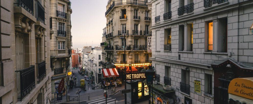 villes france immobilier cher